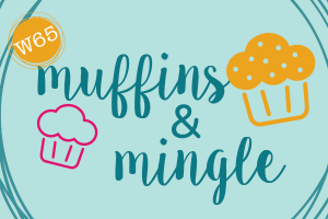 Muffins & Mingle Tout Image