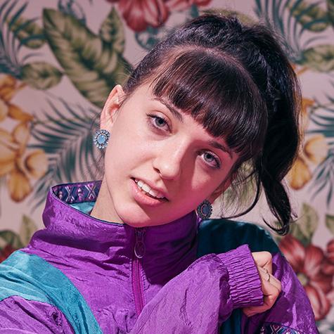 Demi Remick